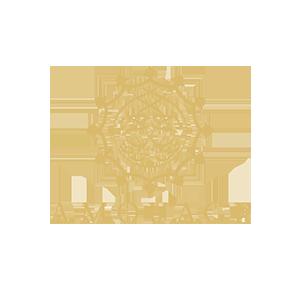 Amouge