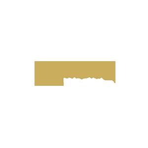 micalaf