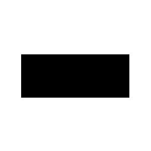 sworski